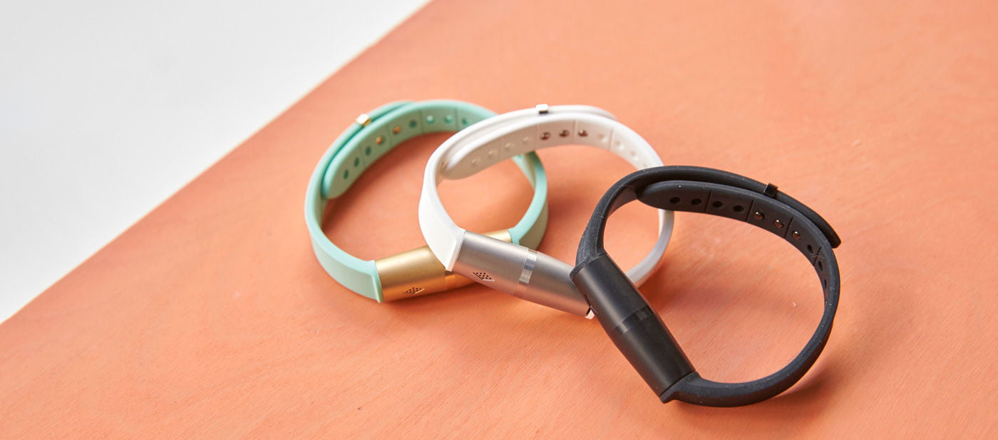 fossil-fitness-tracking