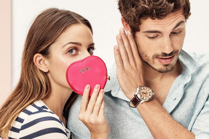 Fossil-Q-Grant-Chronograph-smartwatch_