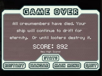 FTL-game-over-screen-thumb