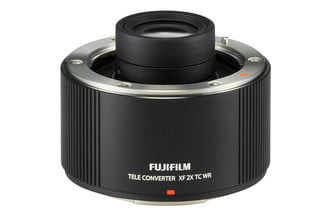 Fujifilm unveils firmware updates for 19 cameras and lenses in its X Series