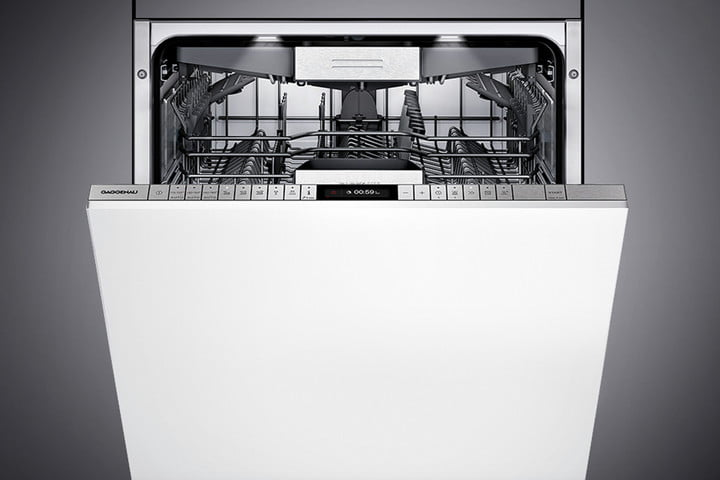 The Best Dishwasher You Can Buy And 3 Great Alternatives