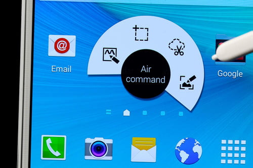 Galaxy Note 4: 15 Helpful Tips, Tricks, and How Tos