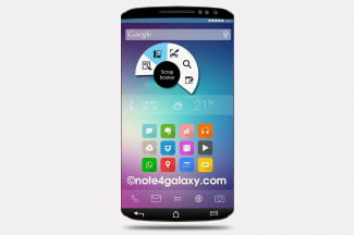 galaxy-note-4-concept1-1500x1000