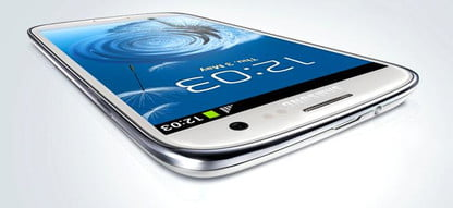 Galaxy S3: Helpful Tips and Tricks | Digital Trends