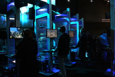 3 Ways the game industry must improve | Digital Trends
