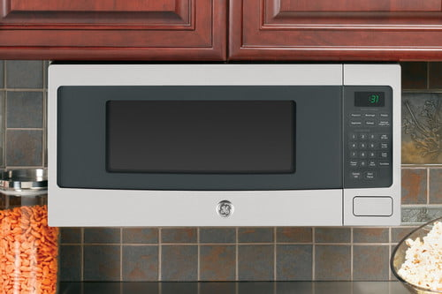How long do appliances last? It depends on the type