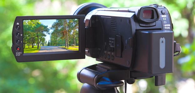 camcorder buying guide digital trends rh digitaltrends com Back of Buyers Guide camcorder buyers guide 2017