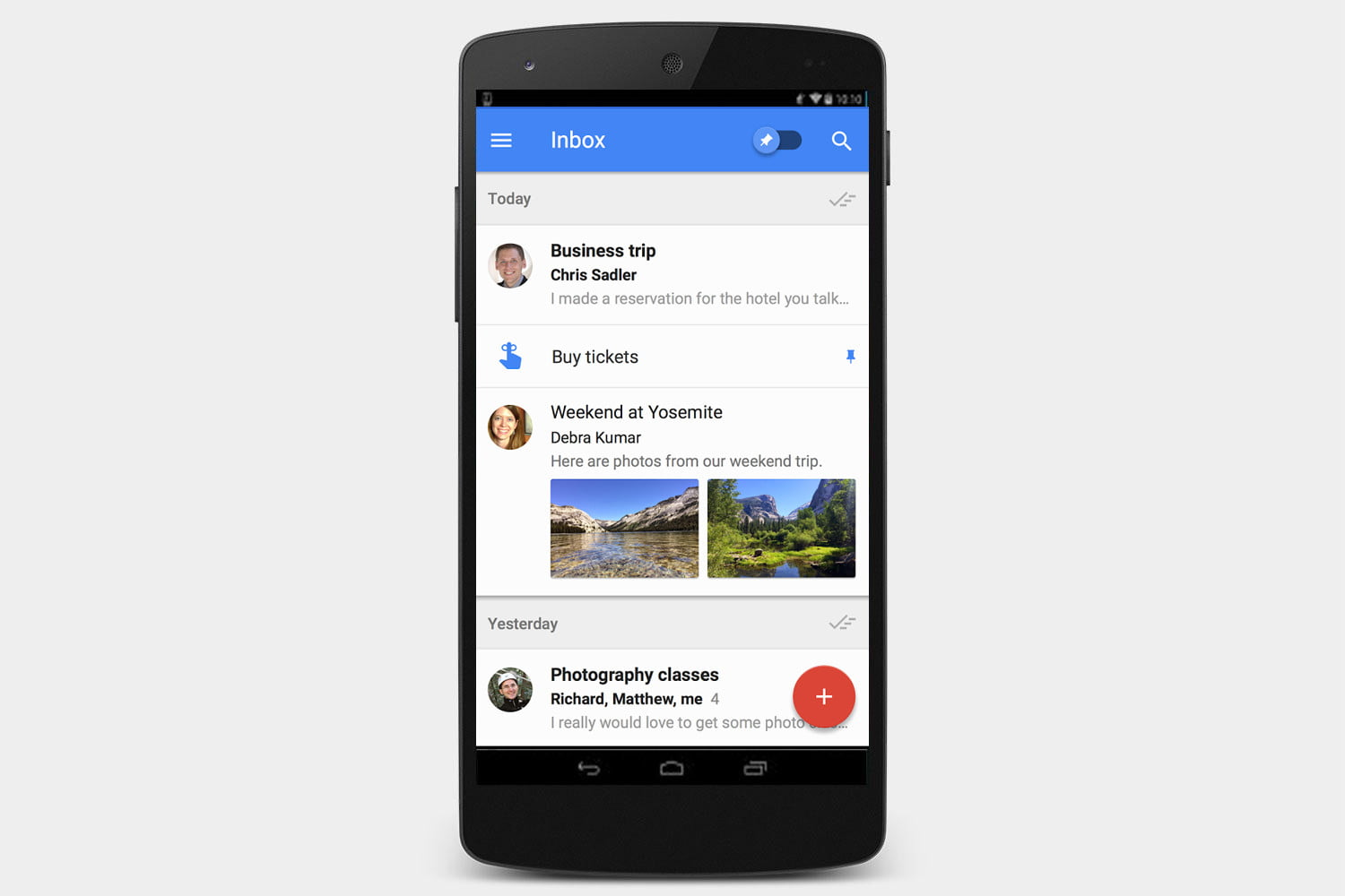 google-inbox-screen