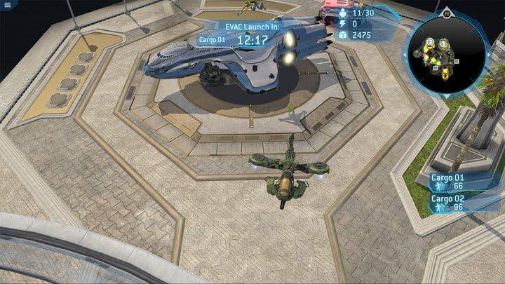 halo wars definitive edition first impressions halowars2 screen 06