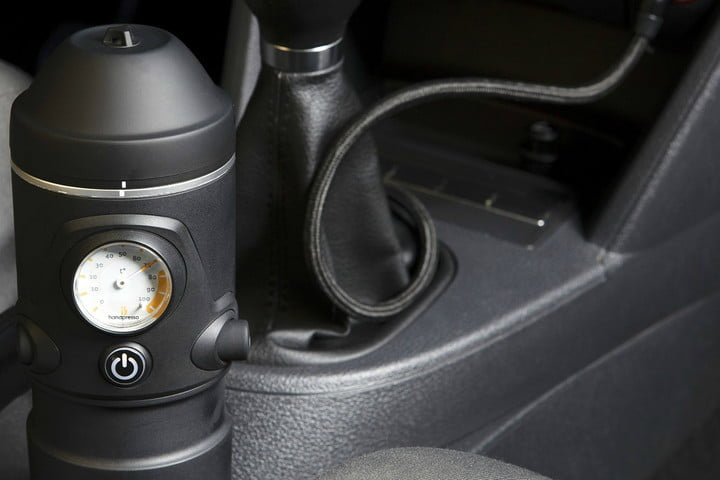 - handpresso 2 720x720 - Ridin' nerdy: 15 drool-worthy car gadgets for your summertime ro