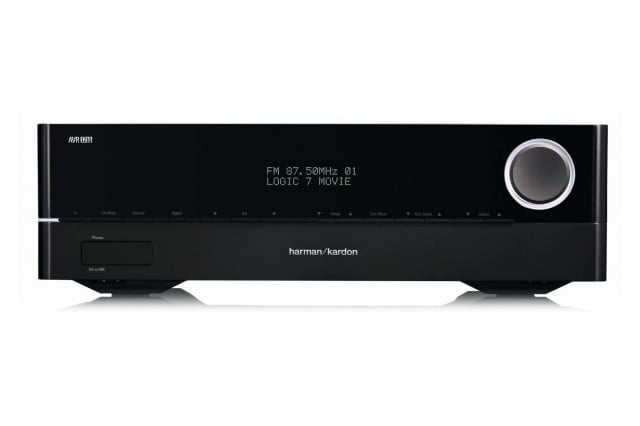 Harman-Kardon-AVR-1710