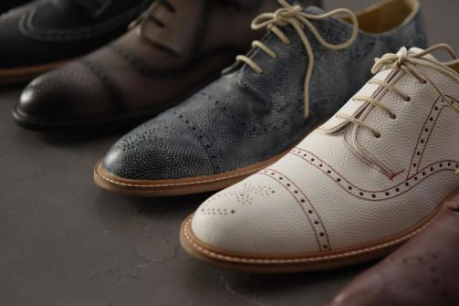 Heritage-meets-modern-with-Florsheim-X-Esquivel-collaboration_