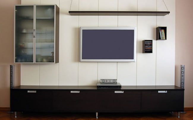 10 Common Home Theater Mistakes