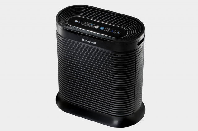 Honeywell-HPA250B-Air-Purifier-with-Bluetooth-Smart-Controls_
