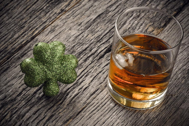 How to prevent an unholy hangover this St. Patrick's Day