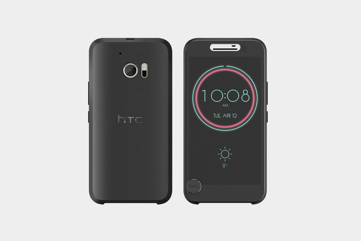 brand new 89238 db9fb The 15 Best HTC 10 Cases and Covers   Digital Trends