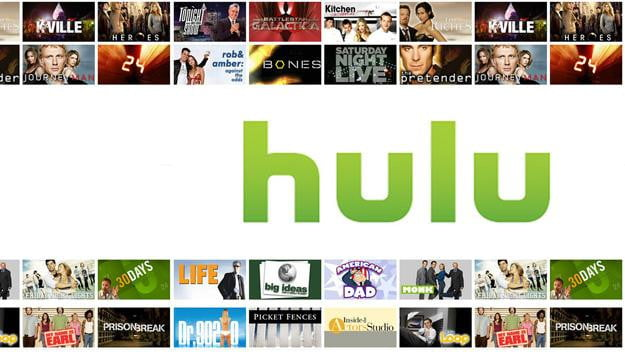Hulu doubles paid subscribers, now 4 million strong