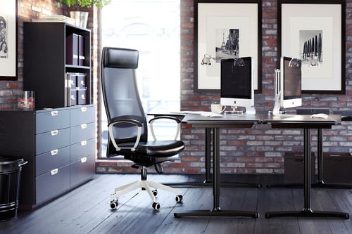 The Best Office Chairs for 2019 | Digital Trends