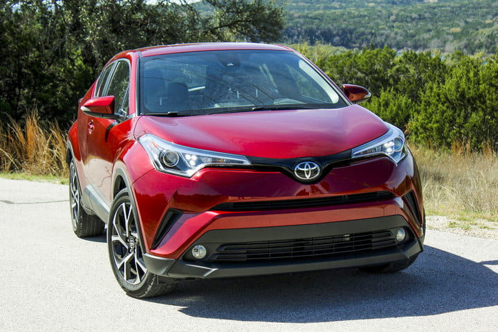 2018 toyota c hr first drive review img 0012