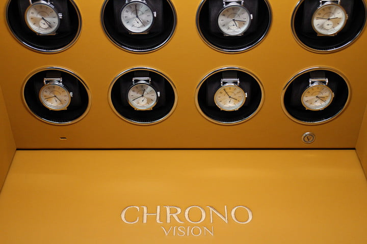 chronovision watch winder safe news img 4752