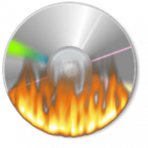 Best free CD and DVD burning software for all your optical-disc burning desires