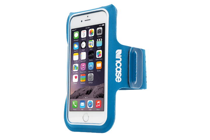 purchase cheap 773b4 8d59b Face Your Fitness Worry Free: The Best iPhone Armbands for Exercise ...
