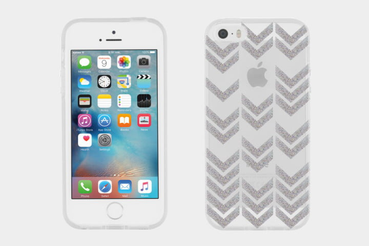 lowest price 02591 3740e Here Are The 20 Best iPhone SE Cases and Covers | Digital Trends