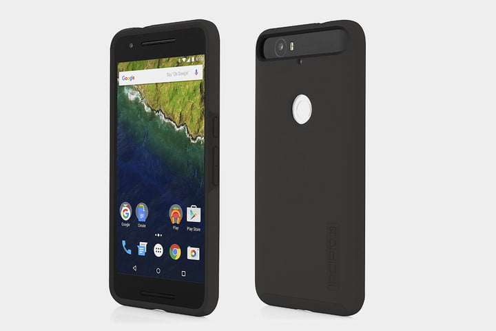 brand new d28ed 10c88 The 20 Best Nexus 6P Cases and Covers | Digital Trends