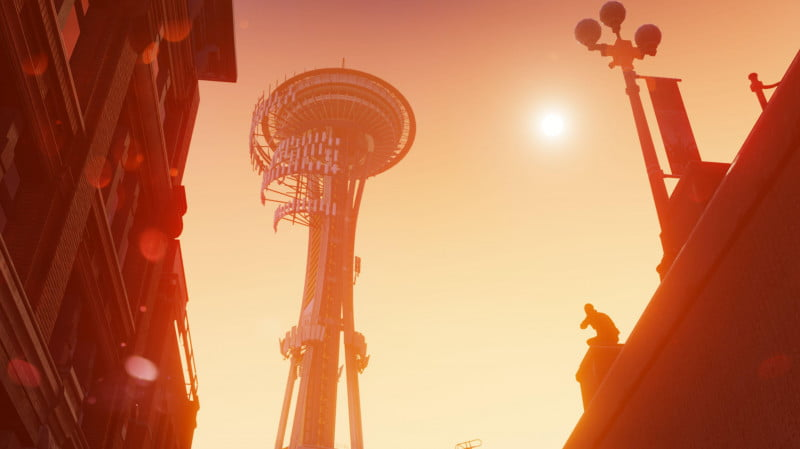 infamous_second_son_needle-sunset_1382631513-800x600.jpg