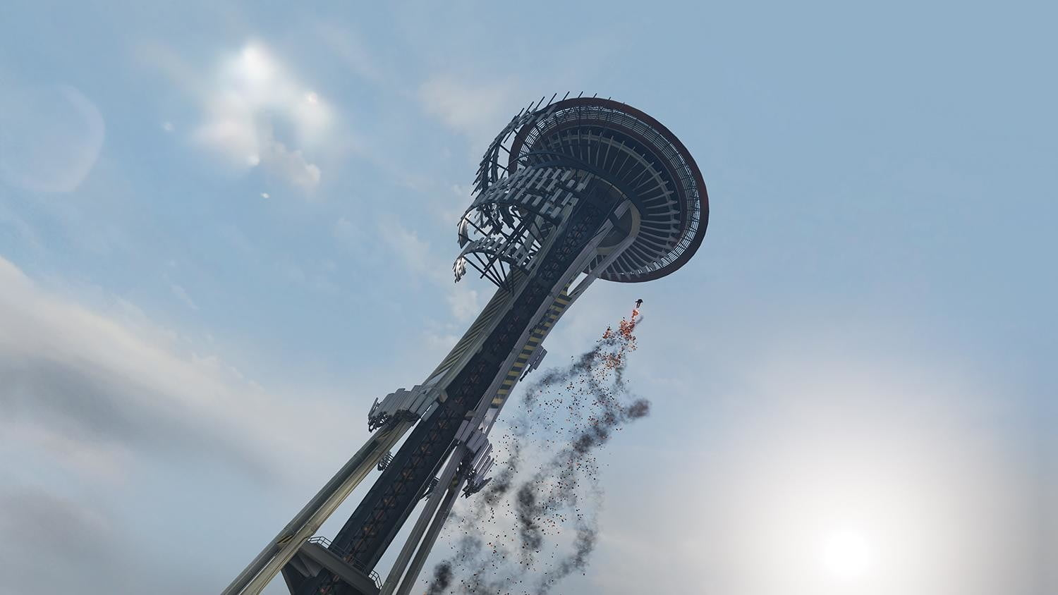 inFAMOUS_Second_Son_Smoke-Ascent_1382631518