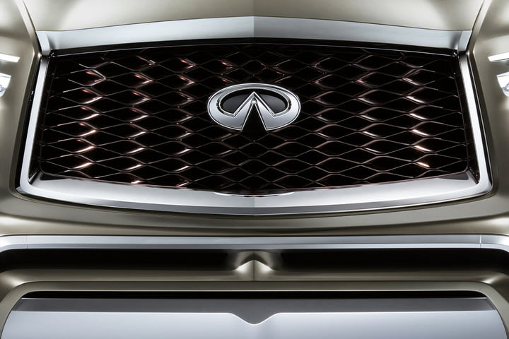 interview with alfonso albaisa infiniti design director qx80 monograph 7