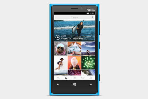 The 74 Best Windows Phone Apps | Digital Trends
