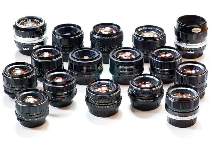 interchangeable-lenses-2