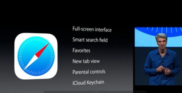 Everything you need to know about iOS 7, coming Sept. 18