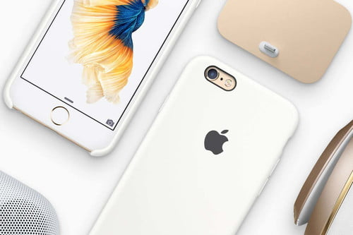 iPhone 6S and 6S Plus Carrier Pricing Compared | Digital Trends