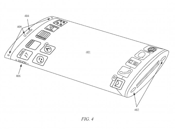 iphone-patent-display-around-phone