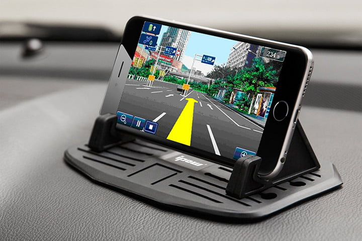 innovative design cd2f6 d3b57 These are the top 7 Best iPhone 7 and 7 Plus Car Mounts | Digital Trends