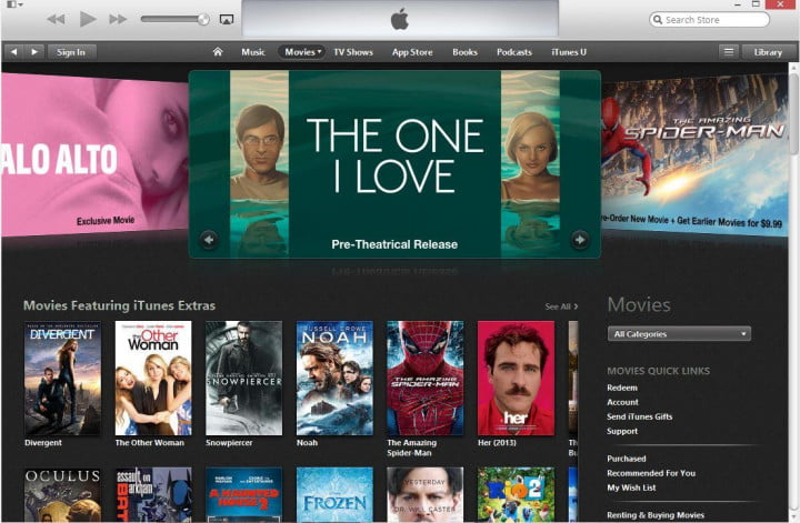 How To Download Movies On To Your iPad | Digital Trends