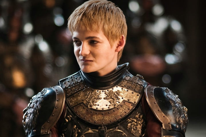 jack-gleeson-as-joffrey-baratheon-game-of-thrones_
