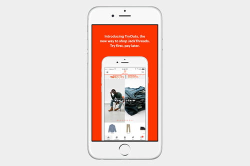 Never Miss a Deal With the 20 Best Shopping Apps for iOS and