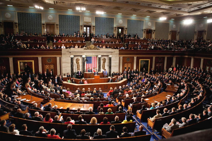 Joint-Session-of-Congress