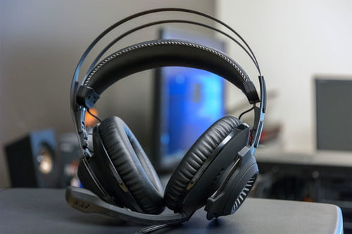 The Best Gaming Headsets for 2019 | Digital Trends