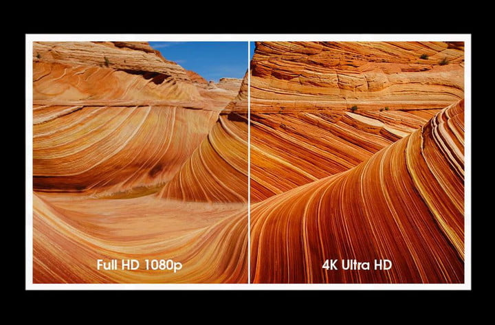 everything you need to know about 4k ultra hd full 1080p vs