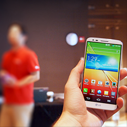 LG G2: Common Problems Users Have and How to Fix Them