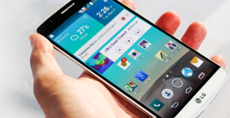 LG G3: 17 Problems Users Have, and How to Fix Them | Digital Trends