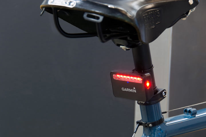 Light-the-way---Garmin-Varia-Rearview-Radar
