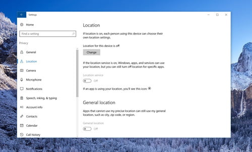 The 9 Most Common Problems With Windows 10 Creators Update