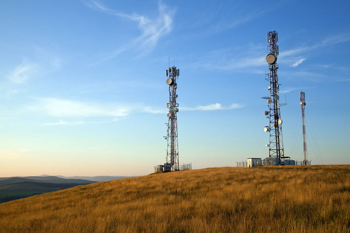 lte-tower