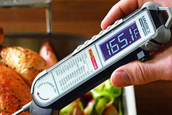 Maverick-PT-100-Pro-Temp-Commercial-thermometer_
