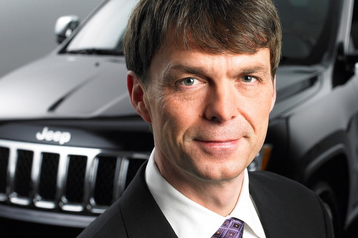 interview with jeep ceo mike manley michael head